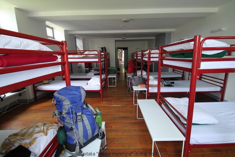7-ospitalia-refuge-municipal-dortoir-haut