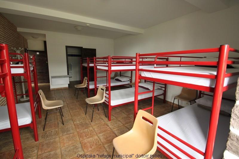 8-ospitalia-refuge-municipal-dortoir-milieu