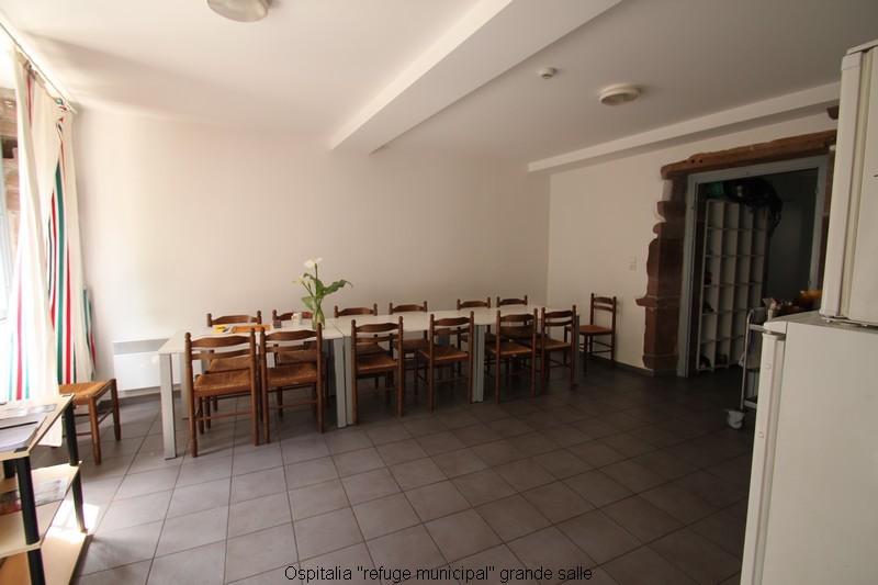 4-ospitalia-refuge-municipal-grande-salle