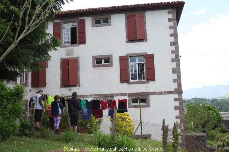 11-ospitalia-refuge-municipal-sechoir-linge