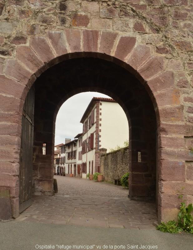 1-ospitalia-refuge-municipal