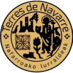 Terres de Navarre est une association dont un des champs d'activité statutaire est la mise en valeur du patrimoine historique et culturel de la Basse-Navarre